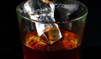 Les 3 étapes pour déguster un bon rhum ?