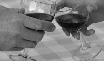 Comment boire le rhum arrangé ?