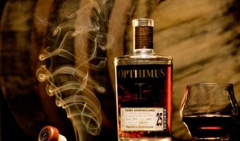 Opthimus 25…Un régal pour les papilles !