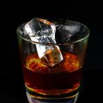 Comment boire du rhum, les 3 étapes