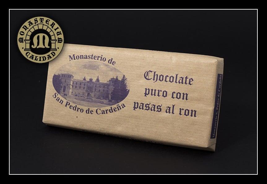 rhum-chocolat