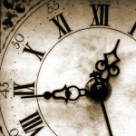Combien de temps conserver une bouteille de Rhum ouverte ?