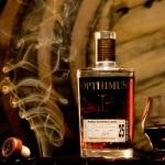 Opthimus 25...Un régal pour les papilles !