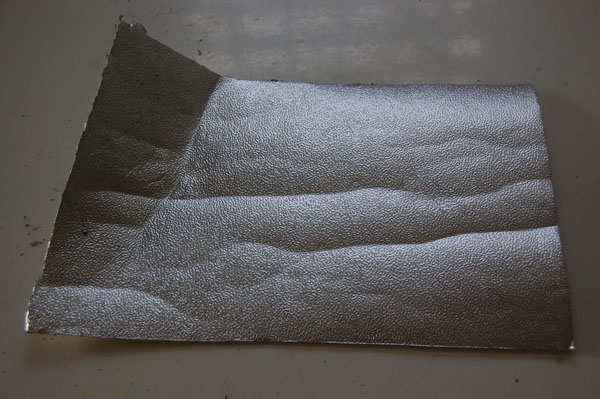 cave-maturation-polystyrene