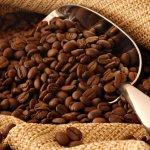 Rhum arrangé café, à réveiller les morts !