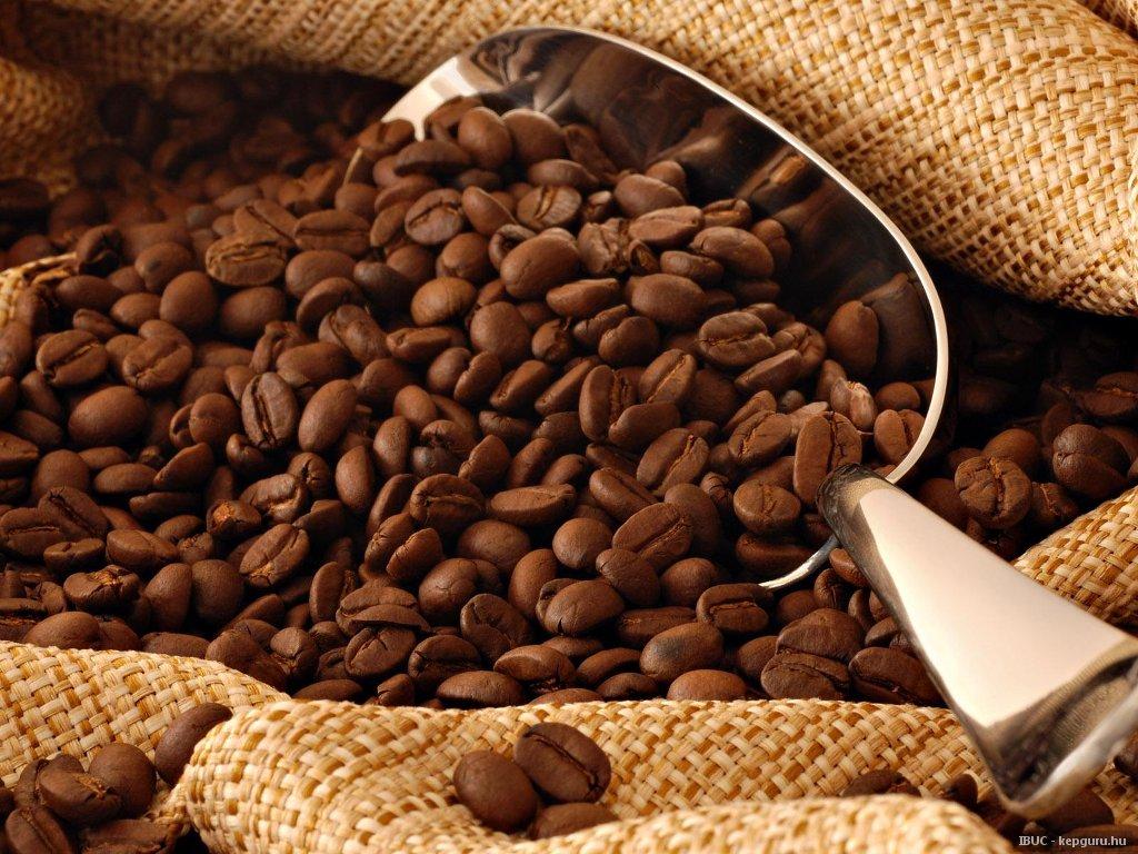 rhum arrangé café