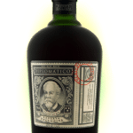 Rhum Diplomatico Reserve Exclusive 12 ans