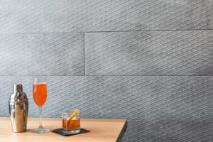8 meilleurs rhums à utiliser dans un cocktail ou à déguster