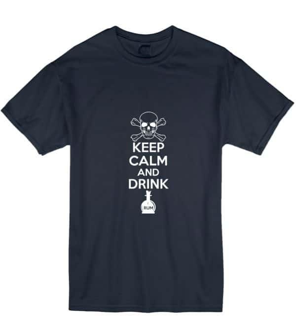 T-Shirt de Sport Coton avec Manches Courts 1