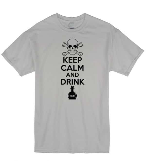 T-Shirt de Sport Coton avec Manches Courts 3