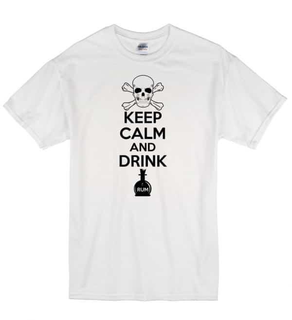 T-Shirt de Sport Coton avec Manches Courts 2
